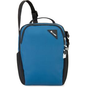 Pacsafe Vibe 200 - Sac - bleu